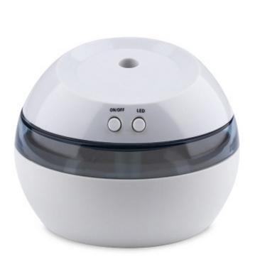 جيب المرطب usb لتنقية الهواء أضواء led الضروري النفط رائحة الناشرون مصغرة سيارة لتنقية الهواء ديكور المنزل CYW2891