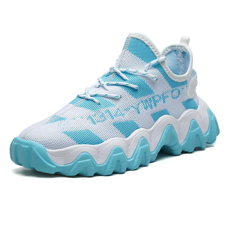2020 SUPZ Livraison gratuite Chaussures d'athlétisme, de haute qualité Vente chaude Mode statique de luxe de Formateurs Sneaker