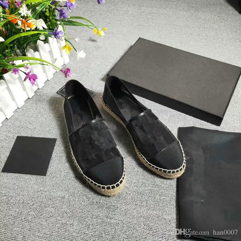 TIME OUT Turnschuhe Frauen Luxusschuhe Echtes Leder Designer-Schuhe aus echtem Leder Frau Freizeitschuhe Größe 35-42