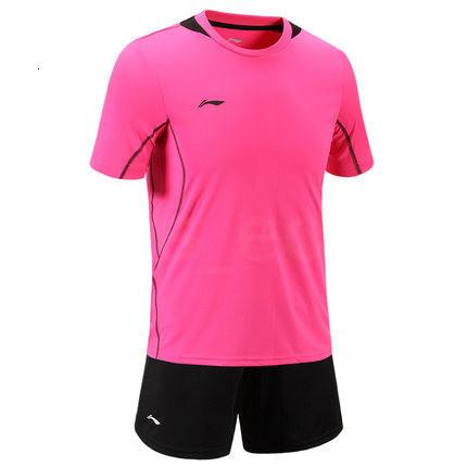 Лучшие пользовательские футбольные майки Бесплатная доставка дешевые оптовые скидки любое имя любое число настроить футбол рубашка размер S-XXL 531
