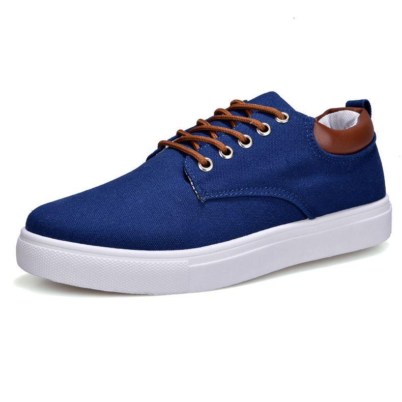 Moda versão coreana marca barata Casual Shoes triplas brancas azuis da sapatilha vermelha sapatos combinação Mens Womens Sapatos Moda Casual Top Quality