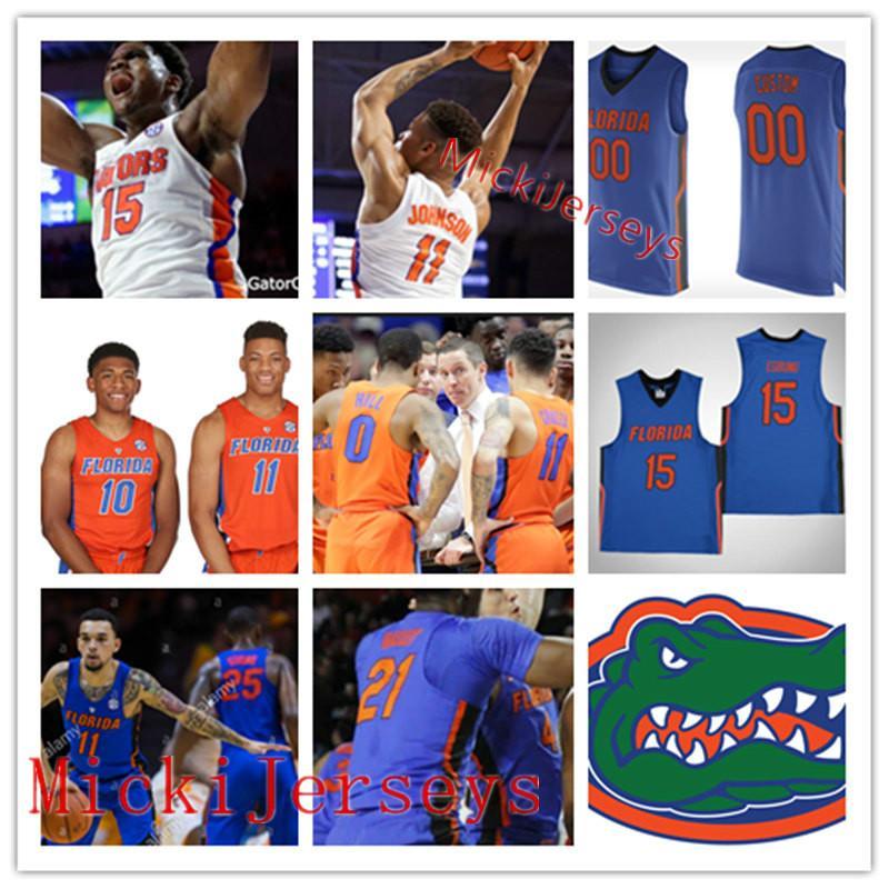 custom florida jersey