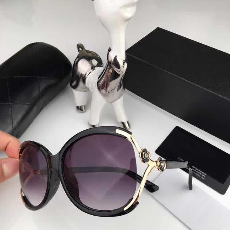 Роскошные солнцезащитные очки без оправы UV400 защита Новый стиль для мужских женских брендовых дизайнерских солнцезащитных очков высокого качества с высококачественными очками