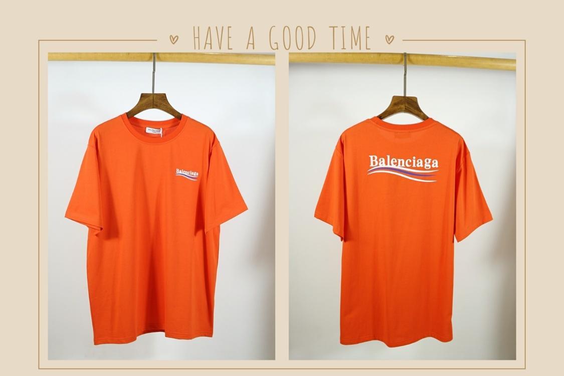 Fashion Brand Designer T Shirts For Girls Mens Tshirt Short Sleeves Shirt Summer Designer Tees For Women Free Shipping Hoodie B1AS 20031303L