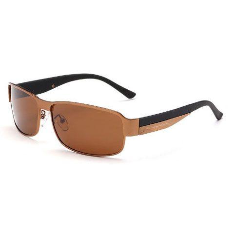 Women's 5 color optical Sunglasses Men's Driving Sunglasses Men's Personality flash Sunglasses to send glasses bags and boxes wholesale