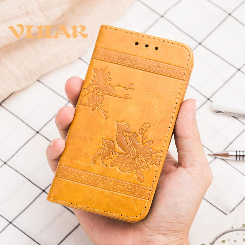 wholesale odorless Unique flip leather quality phone back cover cases 5.5'For Asus ZenFone Selfie ZD551KL case