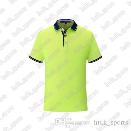 2656 Spor polo Havalandırma Hızlı kuruyan Sıcak satış En kaliteli erkek 201d T9 Kısa kollu tişört rahat yeni stil jersey28116655655
