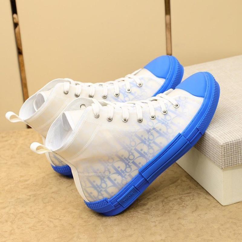 2020 nuevos zapatos de lona ocasionales con cordones deportes marco zapatillas de deporte de la estrella de impresión clásicos zapatos de lona sentido técnico del bajo-top de los hombres de las mujeres 898