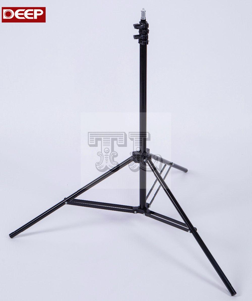 Hanger lighting SoftBox set 1pc light stand 1pc light holder 1pc softbox photo equipment softbox kit 4socket12