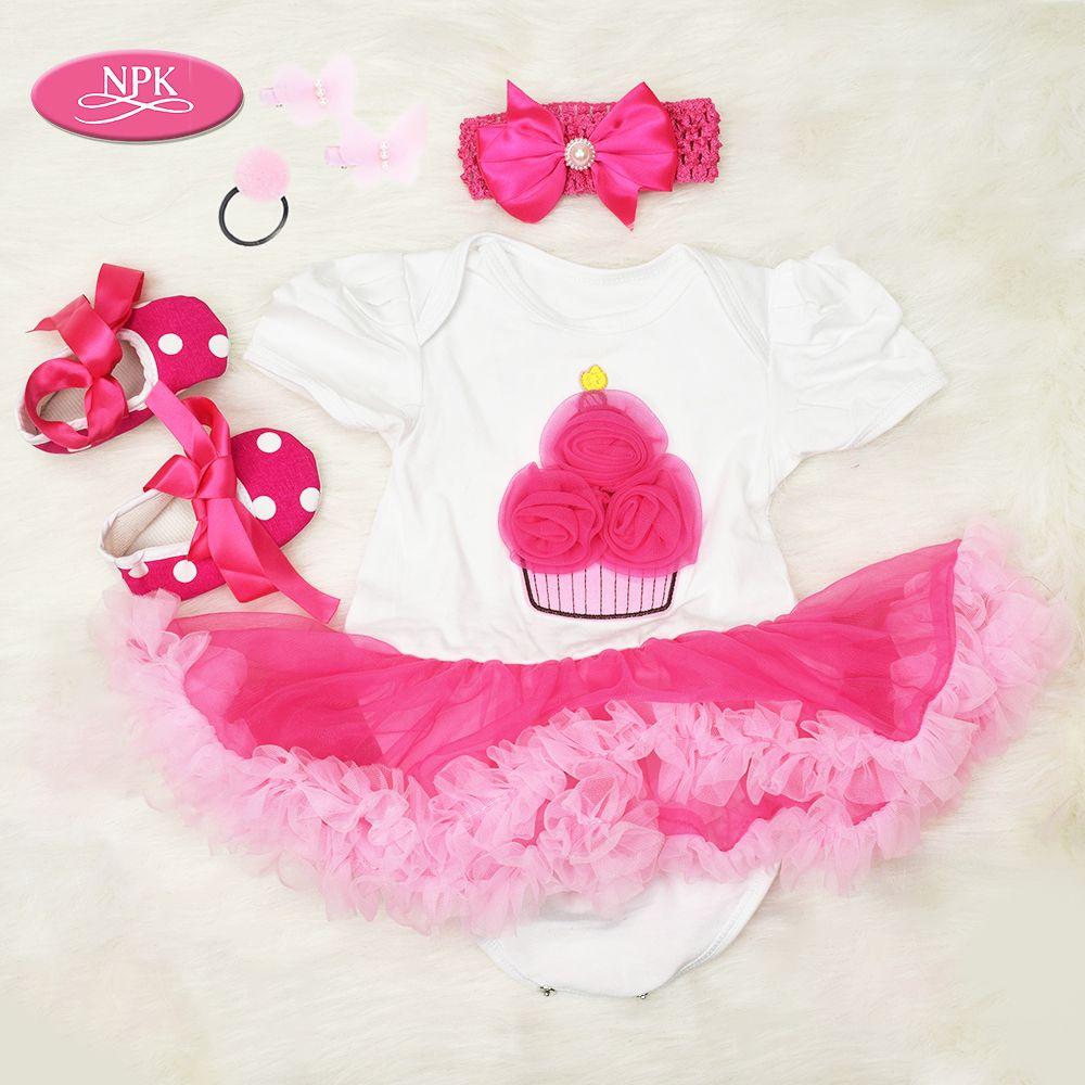 "For NPK 22""Reborn Baby Doll Clothes Fashion Style Newborn Princess Dress Full silicone Bebes Reborn 55CM Doll Accessories"