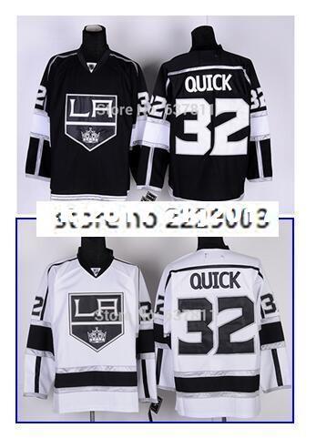cheap jonathan quick jersey