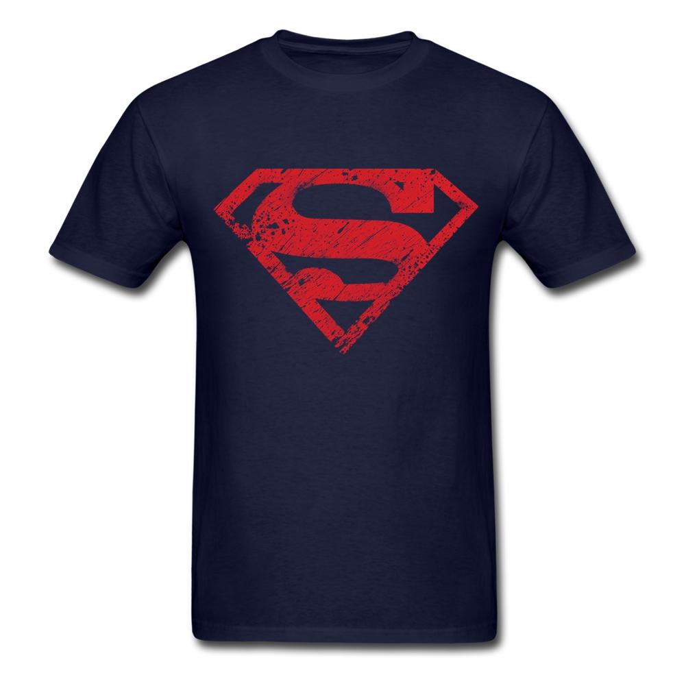 Boy Of Steel T Shirt Wholesale Discount Men Summer Round Neck Cheap Tee Adult Latest Oversize Tshirts Casual Customized Guys Tee Shirt