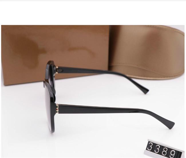 Оптово-2020 Взрывное деньги высокого качества бренда ВС очки мужские Evidence очки Для ■ Конструкция мужской женщин Очки солнцезащитные очки п