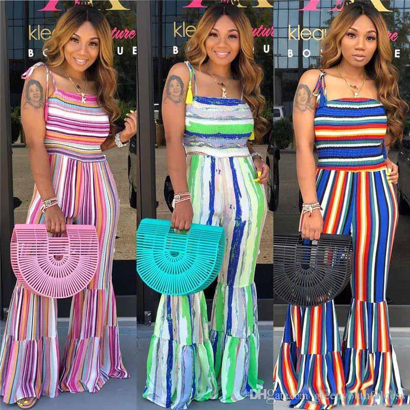 Mulheres designer macacão macacão plus size roupas queimadas calças cinta macacão one piece pant s-3xl verão roupas casuais quente dhl