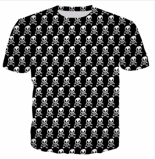 Dinosaur Printed Button-Down Shirt+Indigo Shorts Set 2 Piece Set Mekysd Baby Boy Gentleman Suit