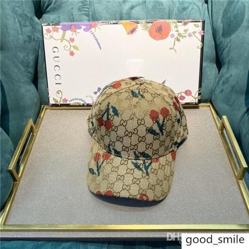 I nuovi mens golf cappelli firmati snapback berretti da baseball di lusso della signora delle donne del cappello di modo estate camionista casquette causale palla tappo di alta qualità