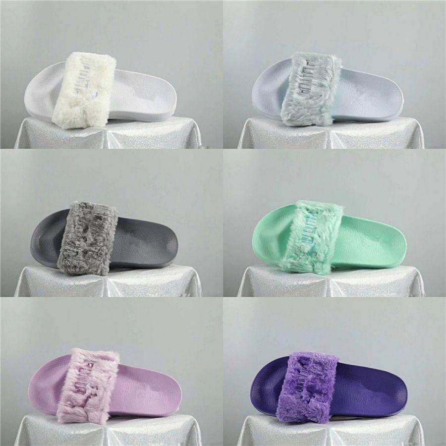 Kadınlar Med Açık Toe için Temizle Topuklar Toka Kayış Çivili Terlik Siyah Ayakkabı 2020 Kadınlar Bej Orta Peep Gladyatör Terlik # 174