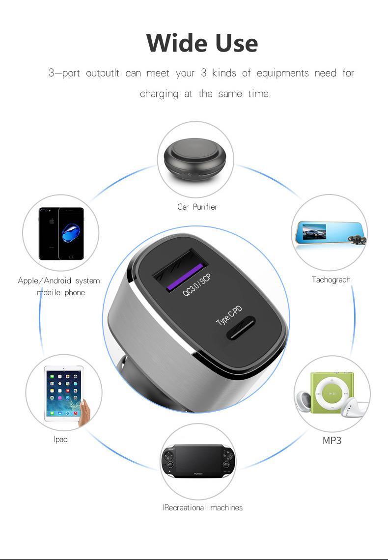 Мобильный быстрый совместимая зарядное устройство с полного согласия КК быстрое зарядное устройство gt Все модели серии