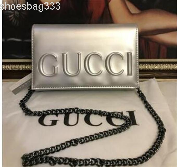 DGF3 2020 estilos de cuero Nombre bolso famoso bolsos de la moda de las mujeres de hombro del totalizador bolsas de dama Bolsos de cuero Bolsas ew4wr