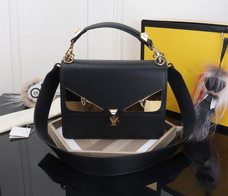 sac à main chaud célèbre sacs à main sac fourre-tout Mode pour dames portefeuille de haute qualité sacs d'épaule de haute qualité Sac