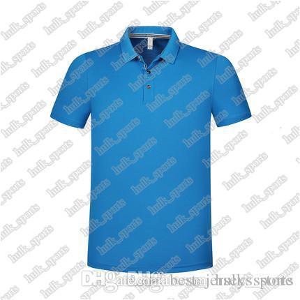 2656 Sport Polo Ventilation Schnell trocknend Heiße Verkäufe der hochwertigen Männer 201d T9 Kurzarm-Shirt ist bequem neuer Stil jersey11242221
