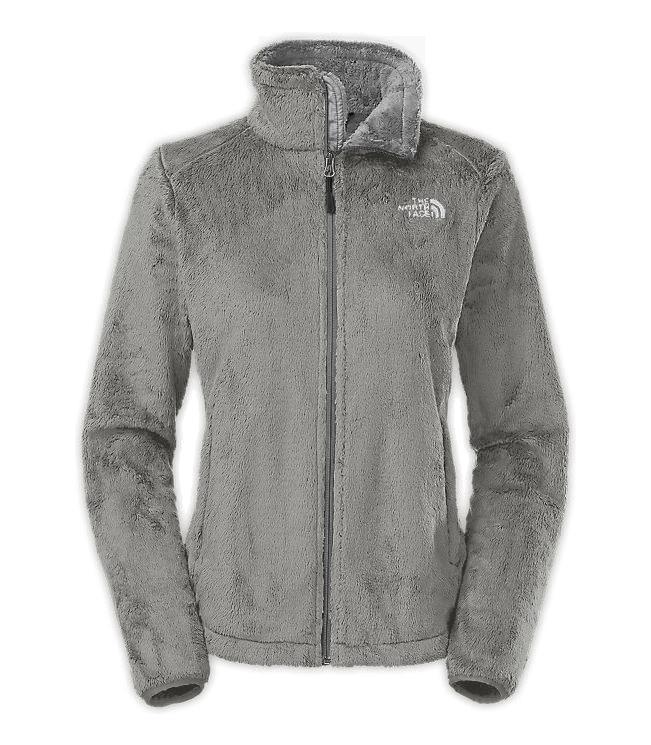 Yeni Kış kadın Polar Osito Yumuşak Polar Ceketler Mont Moda Rahat Marka SoftShell Kayak Aşağı Erkek Çocuklar Bayanlar Yüksek Kalite Kuzey
