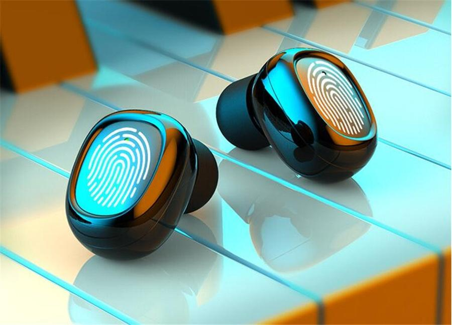 X13 i100 TWS наушников Bluetooth 5.0 Датчик всплывающее окно Беспроводная зарядка гарнитуры наушники наушники i100 i200 i60 i80 TWS 50 1 шт лот OU36