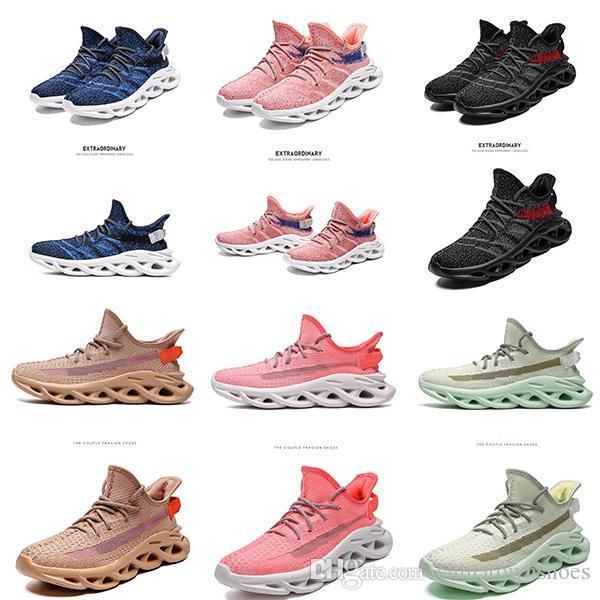 2020sw New Arrivals 4D Kanye West V2 Static Running Shoes Brand Utility Classic Designer Shoes Com ssYEzZYSYeZzyv2 350 boost