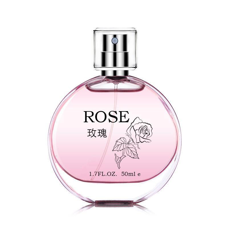 2020 dames de haute qualité charme de la mode de parfum le meilleur parfum de longue durée pour Nyaw quotidienne de rencontres