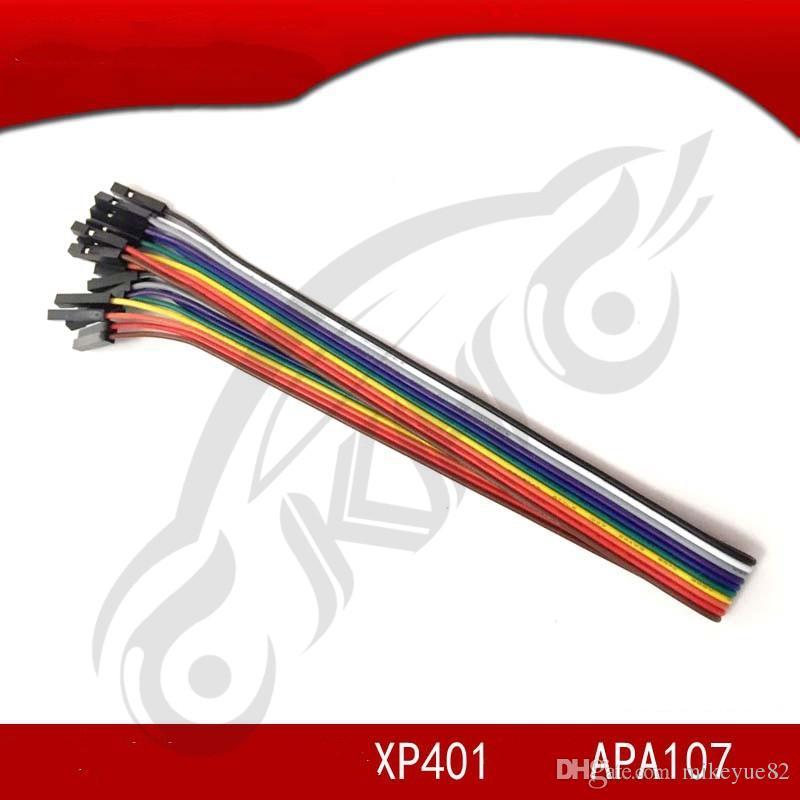 For Autel MX808IM XP401 APA107 cables