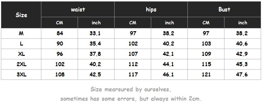 Brand Mens Women Jackets Designer Windbreaker Hoodies Thin Coat Hooded Autumn Zipper Jackets Running Sportswear Black Red M-3XL B101003L