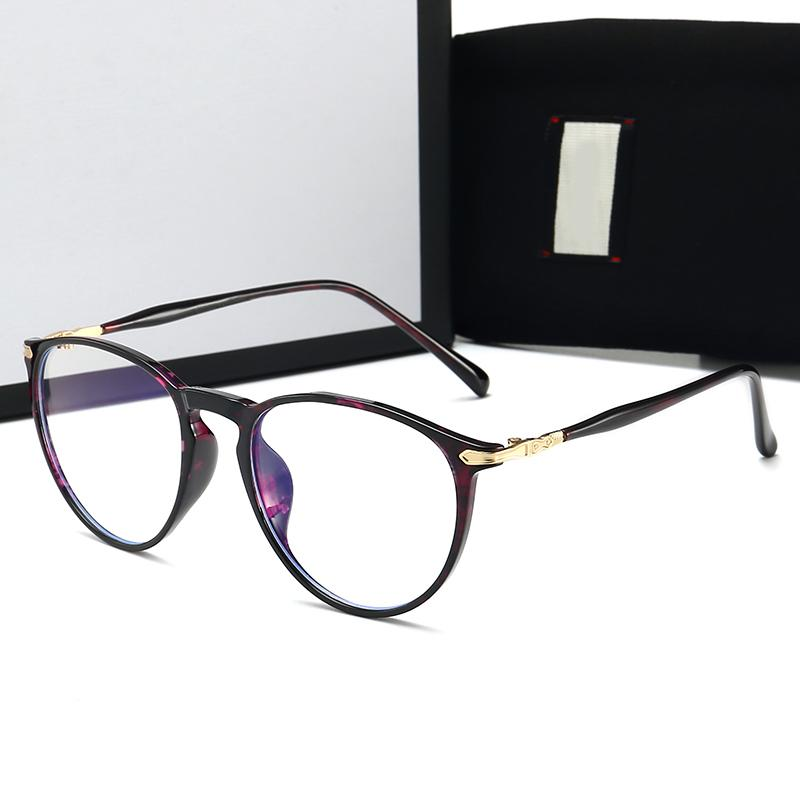 1064 Lunettes de soleil MILLIONNAIRE cadre plein lunettes de soleil vintage pour les hommes Logo or brillant chaud vente plaqué or Top wang