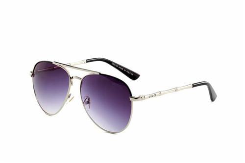 2019.Best Selling Homens Mulheres Moda óculos Golden Green Rodada Metal Frame 50mm Lentes de vidro Designers Sun Glasses Excelente qualidade