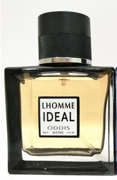De Meilleure Vente Nouvelle 100ml 2019ss Parfum Eau Idéal Toilette Florale Acheter Livraison Durable Hommes Floral Pour Gratuite thsxQCrdB