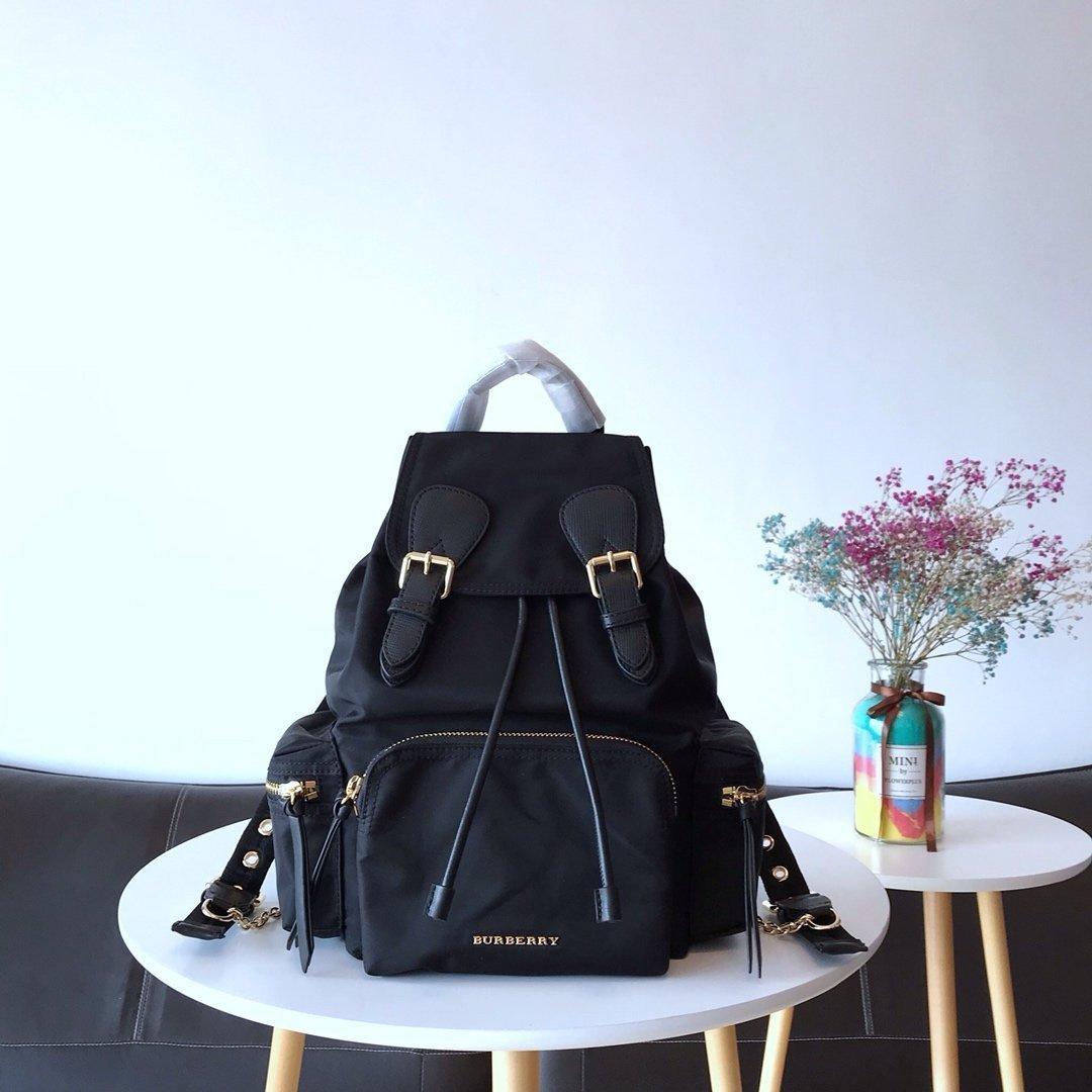 nouveau sac de dames shopping nouvelle partie de concepteur de sac à main 2020 de l'épaule des femmes mode sac à main DCKP