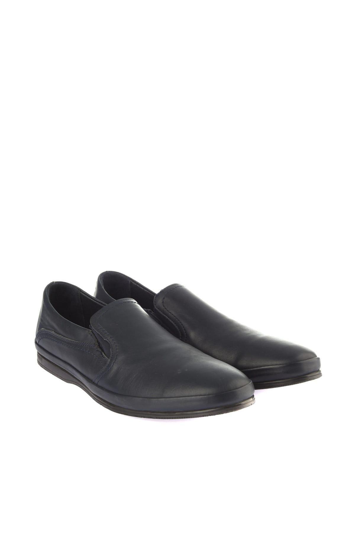 Perle Herren Loafer Schuhe 120130008407