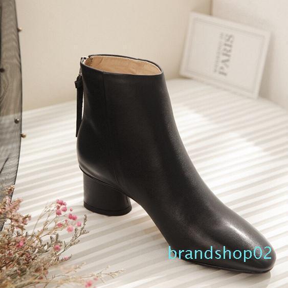 moda sivri parti lokomotif ayakkabı kadın ayakkabı tasarımcısı ayakkabıları 35-41 çalıştıran İyi tasarım deri kaymaz lüks kaliteli patikler
