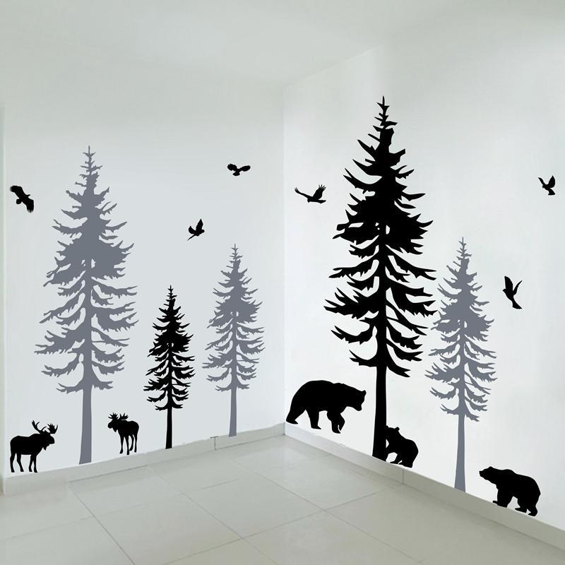Best Wall Decor Nature Guide Details @house2homegoods.net
