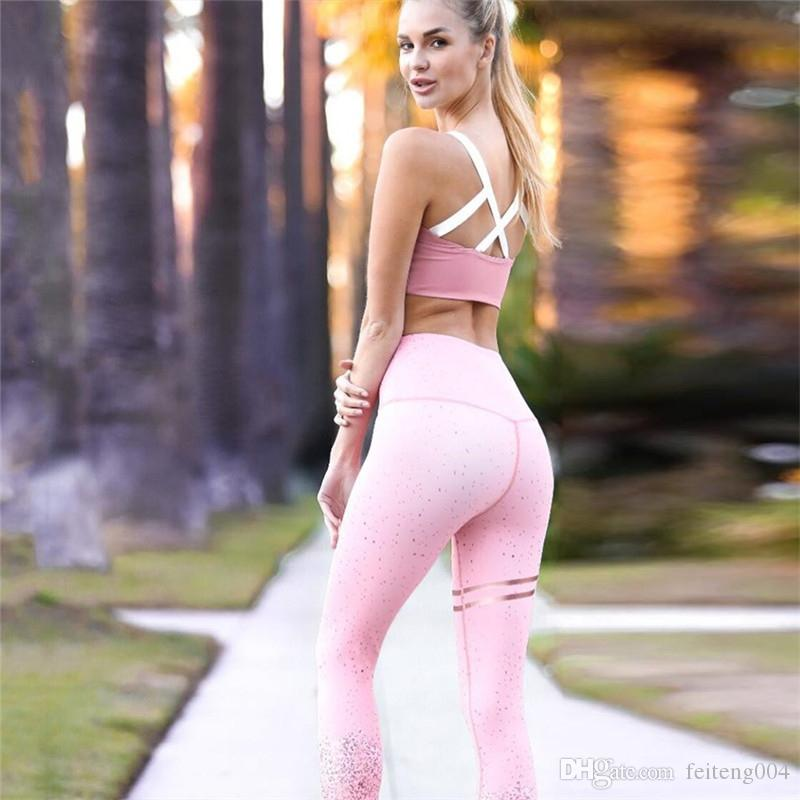 hot sexy fitness models