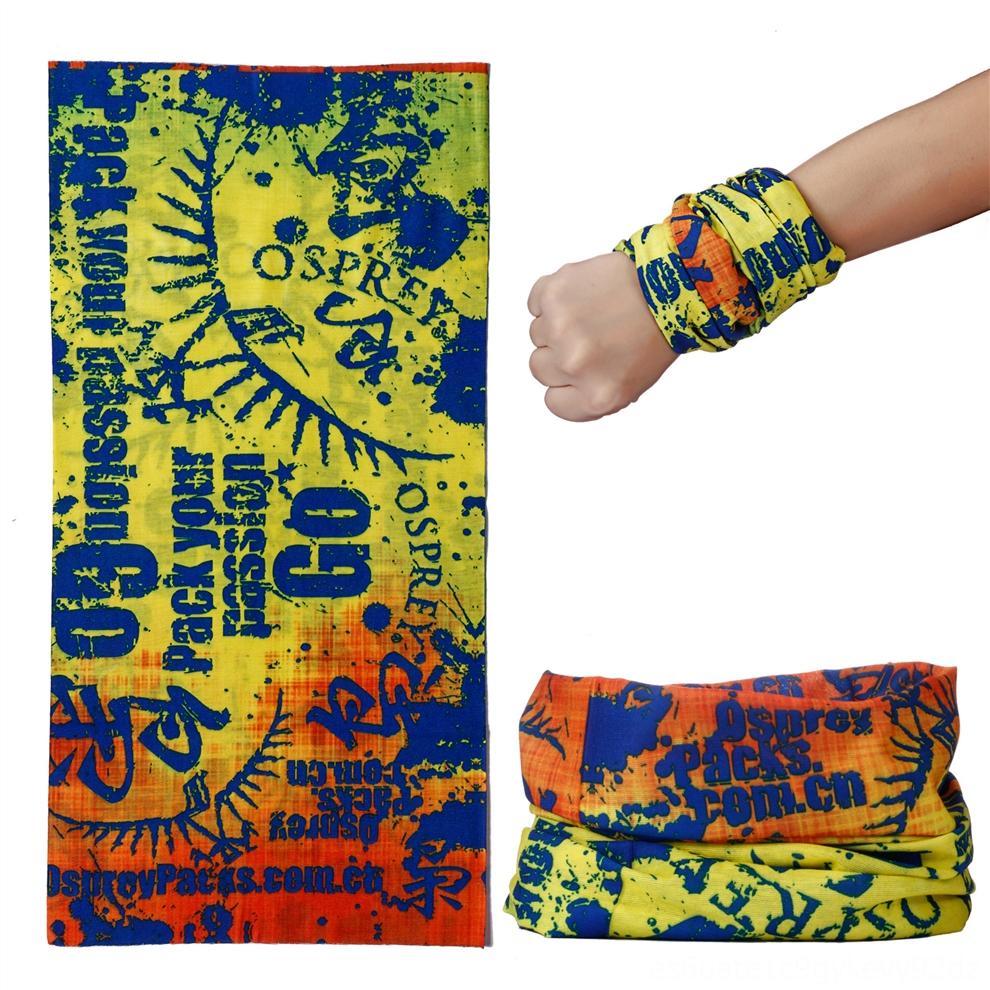 VGEyi Frauen-Schal-Gesichtsmaske aus Seidenchiffon Handkerchief im Freien windundurchlässigen Sonnenschutz Partei Staubdichtes Halbmasken Schal Staubmaske Gesichtsmasken