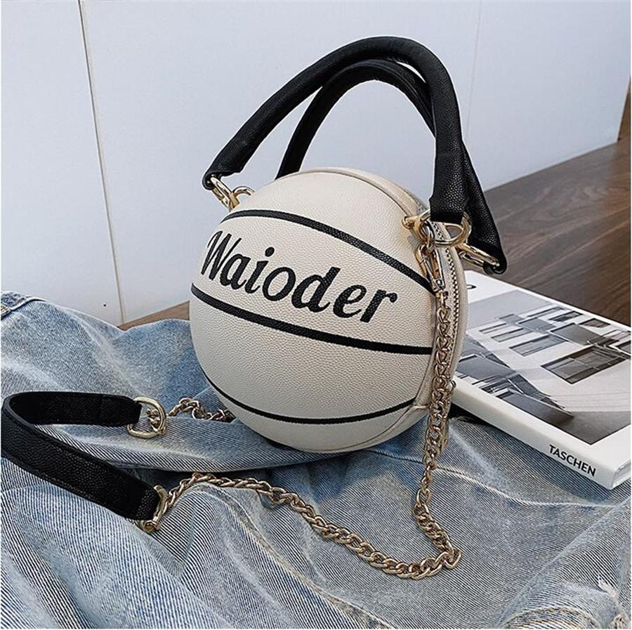 Moda Kadınlar Straw Çanta Basketbol Marka Rattan Püskül Çanta Lüks Dokuma Shouder Crossbody Çanta Yaz Plaj # 96614