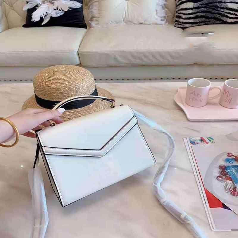 2020 mulheres designer bolsas YL saco de luxo crossbody sacos de ombro mensageiro saco cadeia de boa caixa de presente saco de pó de couro pu