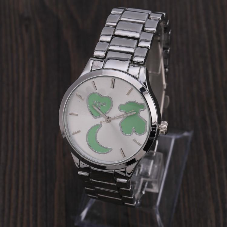 2020 Designer montres de haute qualité des montres de luxe hommes et femmes fermoir papillon montres à quartz Marque de style Contracté TOUS les accessoires de mode