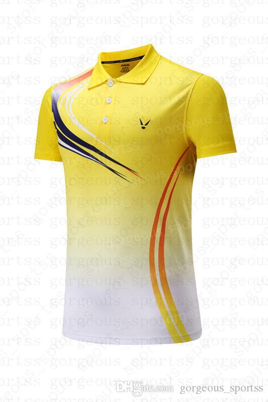 Lastest Homens Football Jerseys Hot Sale Outdoor Vestuário Football Wear Alta Qualidade 2020 002708