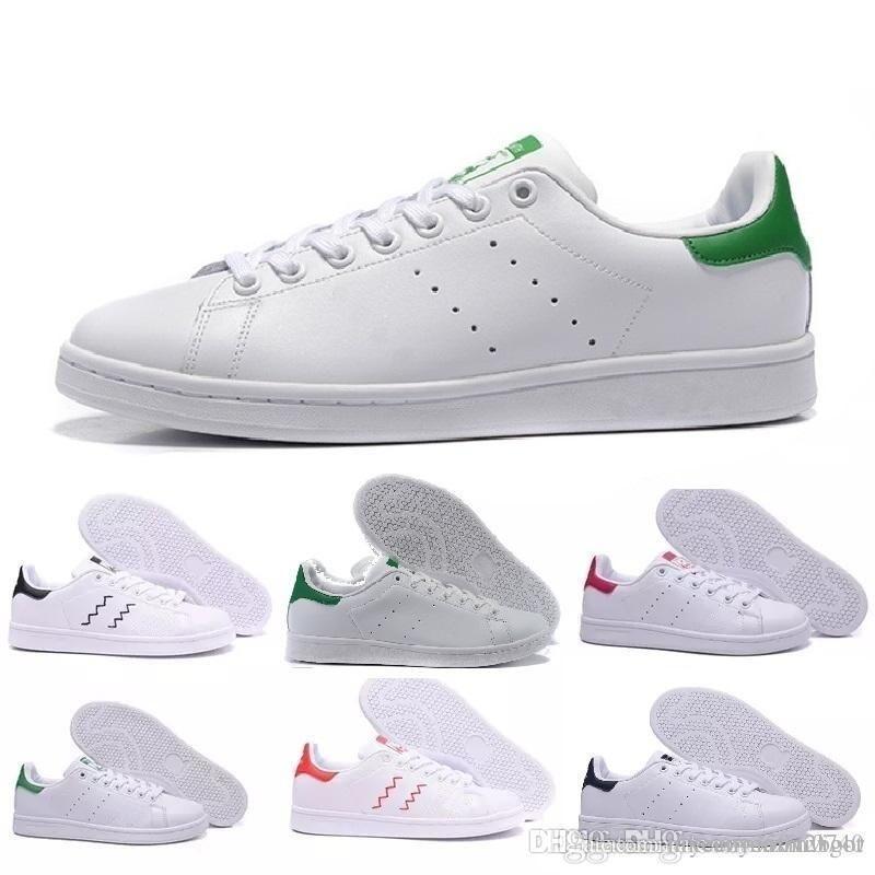 scarpe adidas stan smith viola sportive offerta