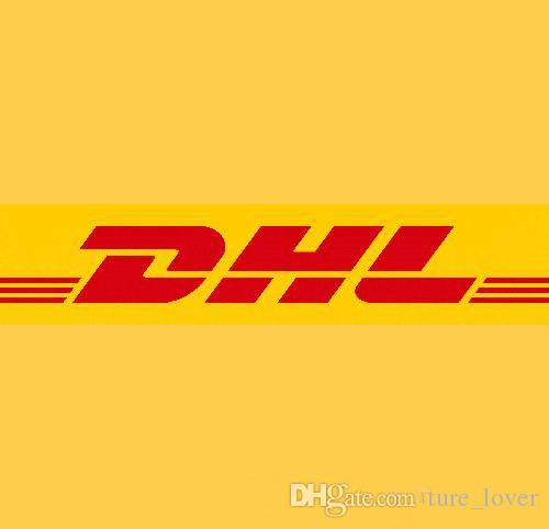 2019 to pay the freight Dresses shipping by DHL Freight adding way to buyer urgent additional freight mother dress Evening Dresses