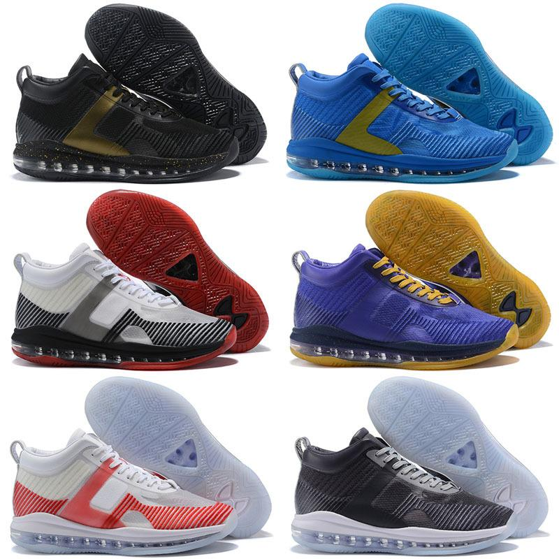 a creditor Formation plenty  New Cheap New Mens Lebron Ambassador 10 X Basketball Shoes Kids Shoes Kay  Yow Pink Blue Black Red Gold Sneakers For Sale Kids Tennis Shoes Running  Shoes For Kids From Sport0023, $11.59