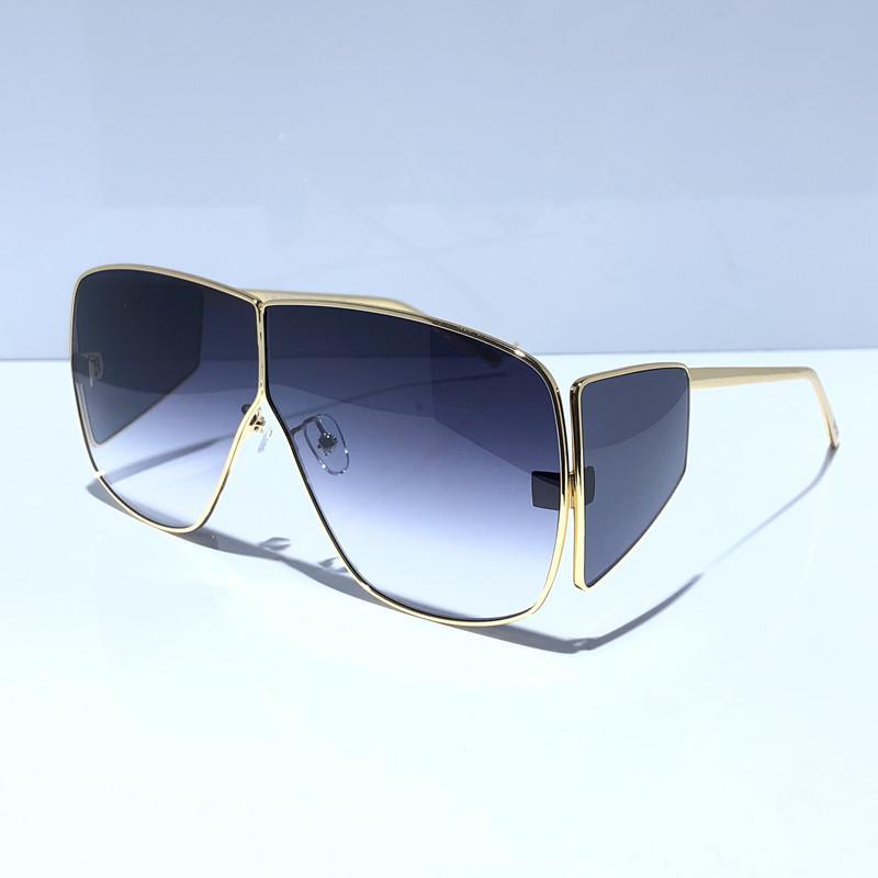 Luxury- 0708 Дизайнерские солнцезащитные очки для мужчин. Женские модные солнцезащитные очки. Квадратная рамка. Очки для очков.