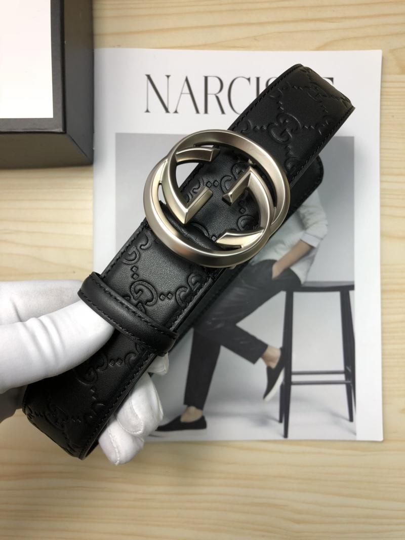 Moda erkek kemer deri iş kemer tokaları siyah kayış marka yüksek kaliteli Erkekler Kadınlar iş kutusunun 48.527 ile kemer hediye bel kuşağı