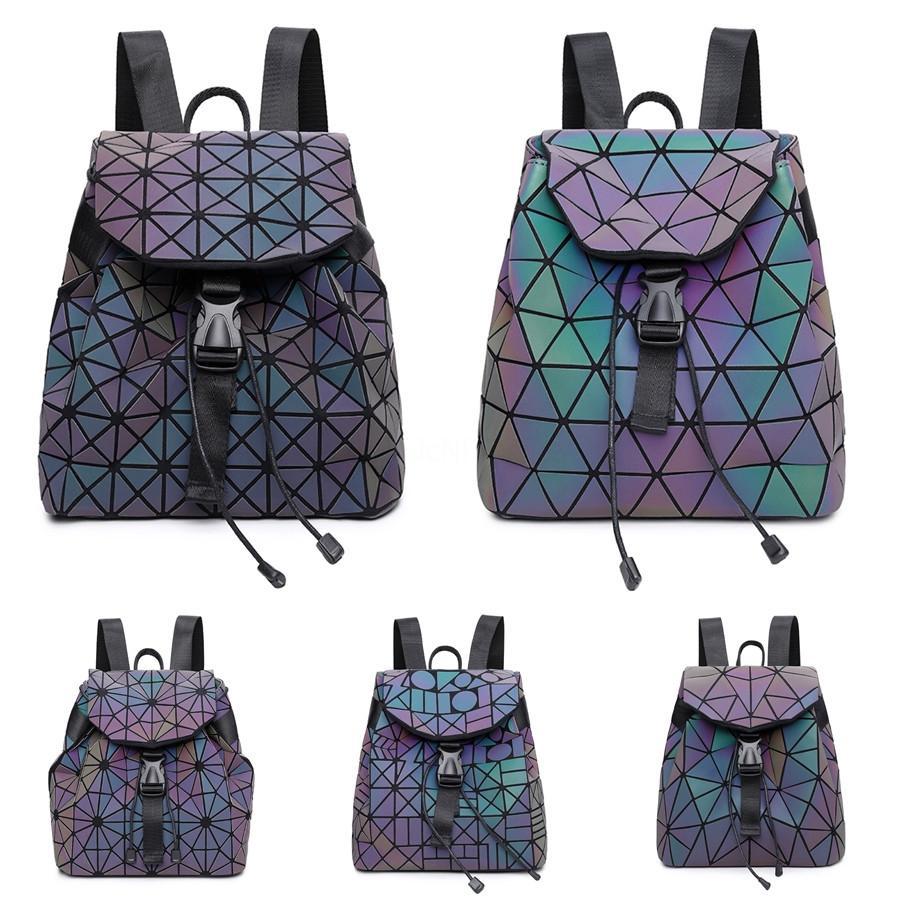 Женщины посыльного сумки Рюкзак женщин конструктора мешка плеча дамы сцепления и рюкзак черный цепи Болса Feminina # 971